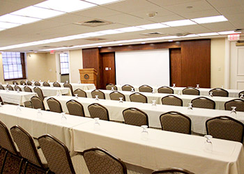 conference-room-a
