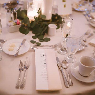 Weddings - Uclub - University of Pittsburgh